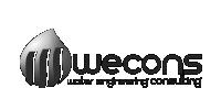Wecons