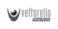 (ITALIANO) Vettorello Energy